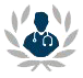 Dra. Patricia Abajo Blanco - Top Doctors