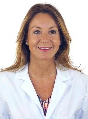 Dra. Patricia Abajo Blanco - Dermatología y Venerología Médico-Quirúrgica y Dermatología Estética